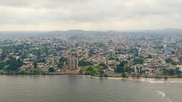 Hotely Libreville