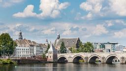 Hotely Maastricht